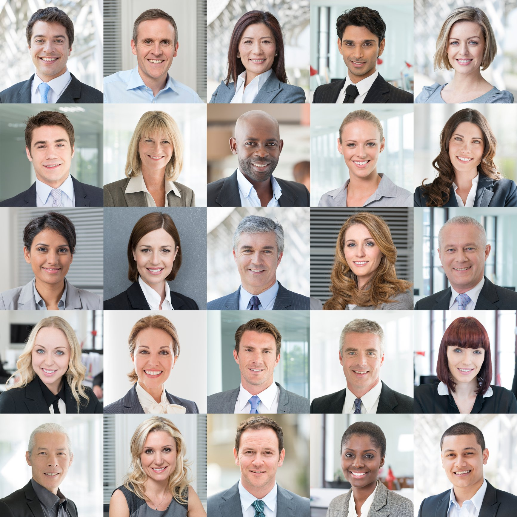 Management – The 5 Important Skills