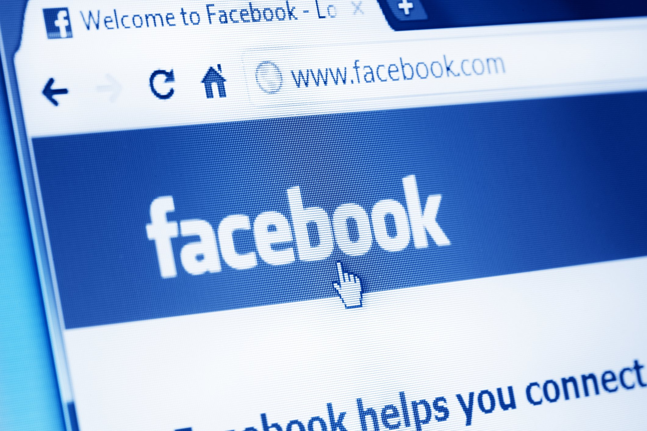 Sales – Want to advertise on Facebook and generate more sales?